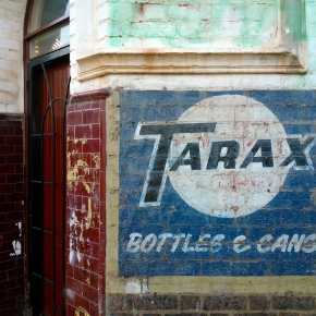 Tarax feat. TheAge